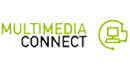 MULTIMEDIA CONNECT logo